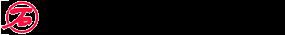 丸石製紙株式会社 - 書道用紙・障子紙 その他和紙製造業 ふせん紙製造